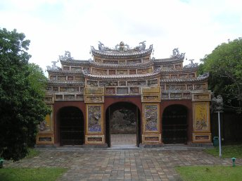 Private Day Trips Vietnam