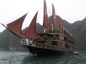 ReadyClickAndGo  Vietnam