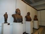 Militray Musueum in Beijing, Day tours in beijing, ReadyClickAndGo