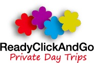 Day tours in Serbia with ReadyClickAndGo