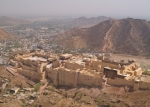 day tours in india, day trips in india, readyclickandgo,