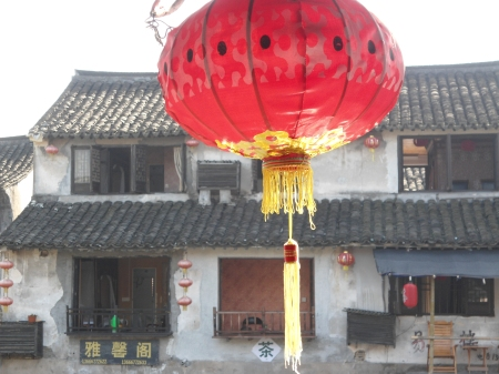 readyclickandgo, water towns from Shanghai, day trips from Shanghai, private day trips from shanghai